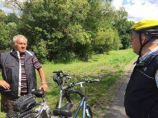 03_Fahrradtour-saengergruss-markoebel_2017
