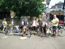 09_Fahrradtour-saengergruss-markoebel_2017