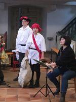 06_musical_minimaxi-singers_2017
