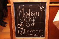 01_2016_modern-spirit_chorwochenende