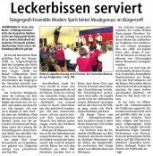 2018-05-11_hanauer-anzeiger