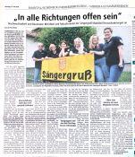 2018-07-10_hanauer-anzeiger