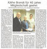 2019-04-30_hanauer-anzeiger